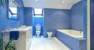 blue tiles bathroom ideas blue green bathroom tiles aqua tiles blue green wall tiles vinok club