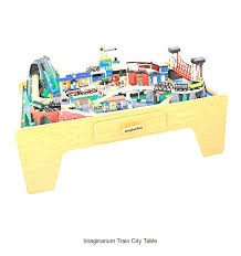 mountain rock train table imaginarium train table layout instructions toys home and house