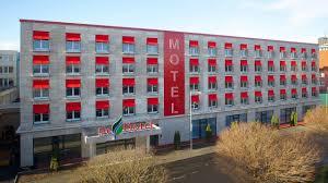 Wetter Bad Zwesten 7 Tage Minigolf Kassel In Kassel U2022 Holidaycheck