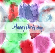 44 free birthday cards free u0026 premium templates