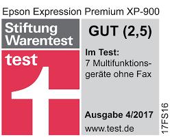 K Henm El Preise Expression Premium Xp 900 Epson