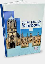 yearbook prices pricing allyearbooks
