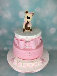 teddy bear cake topper archives mel u0027s amazing cakes