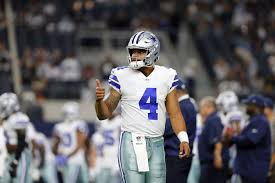 time warner cable channel guide syracuse ny nfl tv schedule what time channel is dallas cowboys vs denver