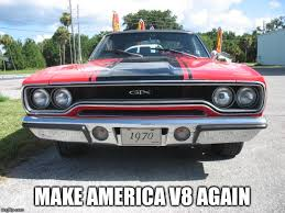 Muscle Car Memes - where the hell is the muscle car memes imgflip