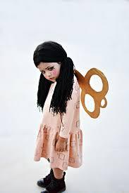 best 25 wind up doll costume ideas on pinterest creepy doll
