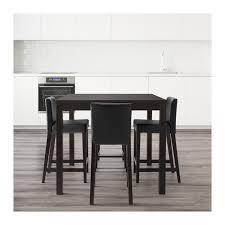 Ikea Stornas Bar Table Lovely Ikea Bjursta Bar Table With Bjursta Henriksdal Table De
