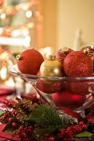 Christmas Tree Centerpieces Wedding by 70 Best Christine Martinez Rodner Figueroa Guide To Target