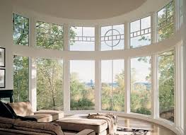 bay bow windows bay bow window gorgeous marvin white window let us help you