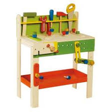 Toddler Tool Benches - wooden wonderland tool benches u0026 boxes australia u0027s home of