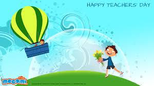 hn 889 teacher wallpapers teacher hd images 45 free large images