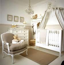 Schlafzimmer Gestalten Braun Beige Kinderzimmer Baby Braun Beige