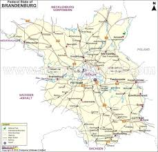 map of the road 55 best germany maps images on germany and