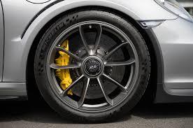 wheels porsche 911 gt3 2016 porsche 911 gt3 rs drive review motor trend