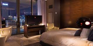 palms place 2 bedroom suite palms place hotel and spa las vegas nv five star alliance