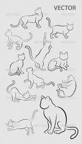 best 25 easy drawings of animals ideas on pinterest cool simple