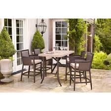 The Home Depot Patio Furniture by 42 Best Brown Jordan For The Home Depot Images On Pinterest