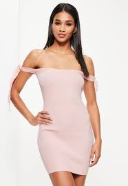 mid season sale cheap clothes for women missguided