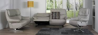canap himolla himolla le mans 72 relaxation salons decor canapés fauteuils sarthe