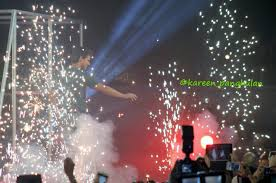 new year s setters official lautner fan page new photos of at bench