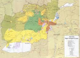 Bagram Air Base Map Afghanistan Maps