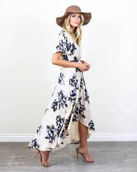 blue bonnet maxi dress clothing inspiration pinterest maxi