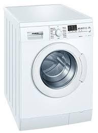 design bã gelbrett siemens wm14e4ed waschmaschine frontlader a 1400 upm 7 kg
