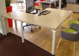 destockage mobilier de bureau déstockage mobilier d expo tout doit disparaître vassard omb