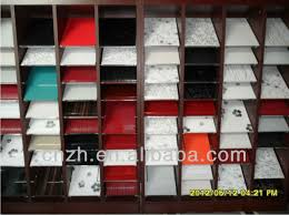kitchen cabinet door suppliers acrylic mdf board sheets for kitchen cabinet door shutters buy