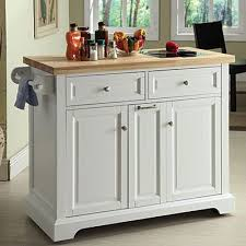Kitchen Islands Big Lots White Kitchen Island At Big Lots My Home Pinterest White