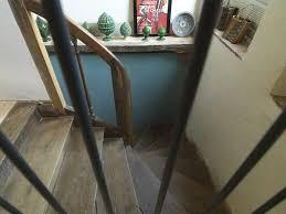 chambre d hote fargeau la maison jeanne d arc fargeau tarifs 2018