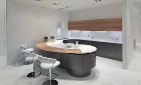 meuble cuisine italienne charming meuble salle de bain italien pas cher 4 meuble cuisine