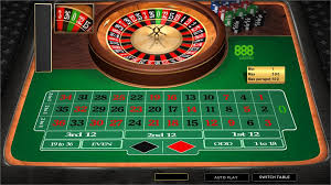 online casino table games play casino table games for free how to get started alpha casinos