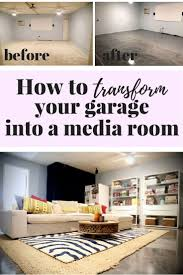 134 best media room images on pinterest basement ideas bonus