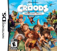 madagascar 3 the video game nintendo 3ds walmart com