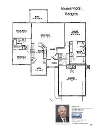 sun city floor plans borgata floor plan u2013 meze blog