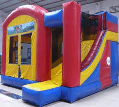 moonwalks in houston bounce house moonwalk rental combos in houston sugarland tx