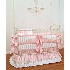 moet baby bedding and nursery necessities in interior design guide
