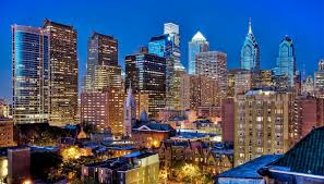 2 bedroom apartments in philadelphia pa algon apartments for 2 bedroom apartments for 650 in philadelphia pa rent all utilities included curtain houses under homes cheap