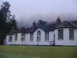 boleskine house front view 01 the front view of boleskin u2026 flickr