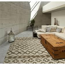 flooring beige kaleen rugs on kahrs flooring and white baseboard