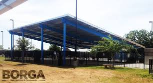 carports building a carport metal sheds for sale metal carports