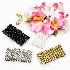 Prom Wristlets Prom Wristlets Floral Supply Syndicate Floral Gift Basket