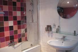 chambre d hote liege chambres d hôtes à liège bed in liège la chambre d hôte gourmande