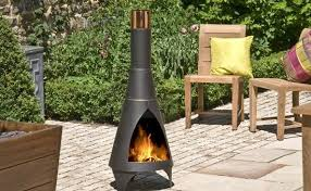 Mexican Outdoor Fireplace Chiminea Buy Chiminea Online Buy The Best Outdoor Fireplace Part 3