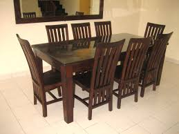 dining room table pedestal sets dining room waplag within round table and chairs for