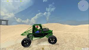 monster truck racing 3d dream car racing 3d youtube