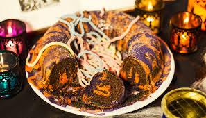 cuisine notrefamille horrible gâteau spécial