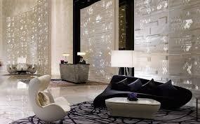 modren best interior design schools in california and decorating