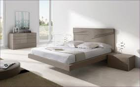 Floating Bed Frame For Sale Bedroom Amazing Platform Bed Daybed How To Build Floating